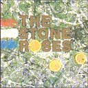 The Stone Roses, The Stone Roses