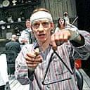 Sweeney Todd, Trafalgar Studios, London