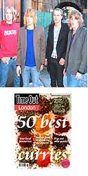 razorlight/Timeout cover 010205