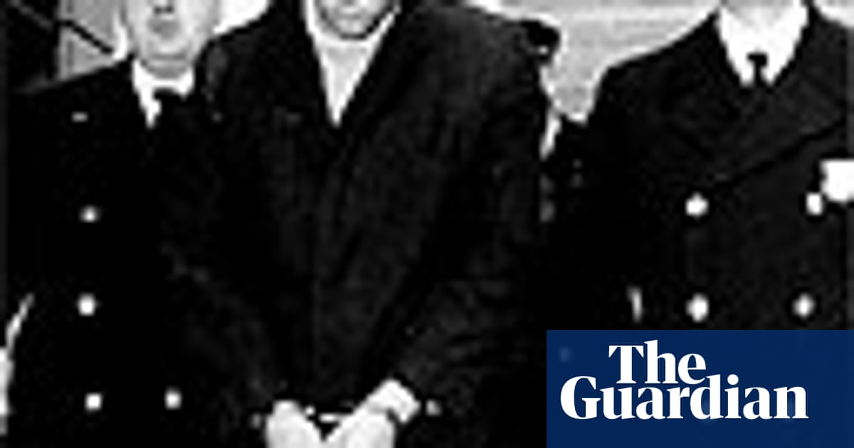 Life after a lonesome death | Music | The Guardian