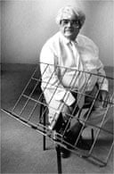 Norbert Brainin