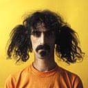 Frank Zappa, 1967