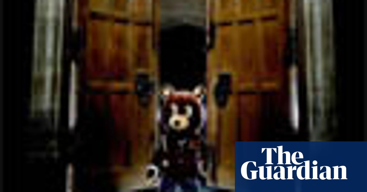 CD: Kanye West, Late Registration   Music   The Guardian