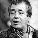 Sergio Citti