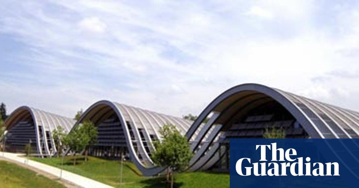 Architect Renzo Piano tells Emma Brockes why cities have