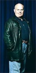 Declan Donnellan Feb 2005
