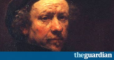 rembrandt essay The essay analysis of rembrandt van rijn's paintings analyzes two paintings, the descent from the cross and philosopher in meditation, both found in the art museum.