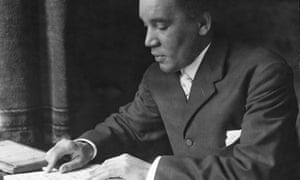 Samuel Coleridge Taylor, composer Samuel Coleridge Taylor, composer (d1912)