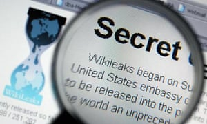 WikiLeaks releases trove of US diplomatic secrets