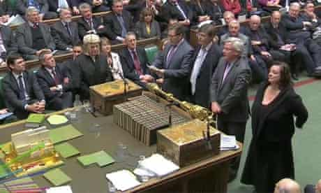 MPs vote to increase tuition fees cap to £9,000