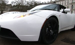 Electric Cars Post Your Questions For An Expert Panel