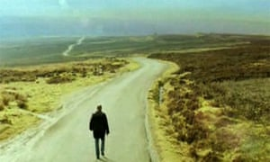 Labour party election broadcast: The Road