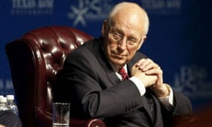 Dick cheney haliburton iran iraq — 14