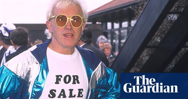 Russell Brand on Savile scandal - BBC News