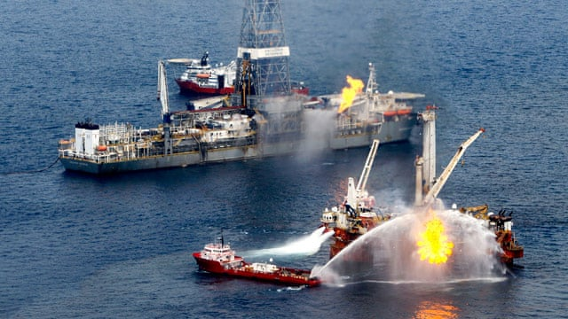 legitimacy theory and bp oil spill It has shown three things with regard to legitimacy theory: oil spill's blow to bp's image may eclipse costs the new york times online, apr 29, 2010.