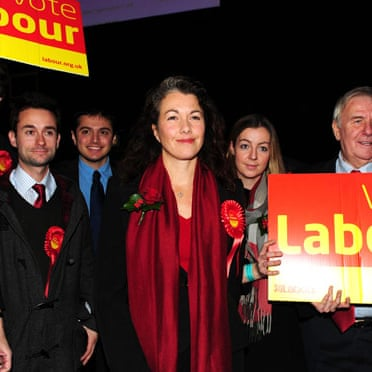 2012 Rotherham by-election