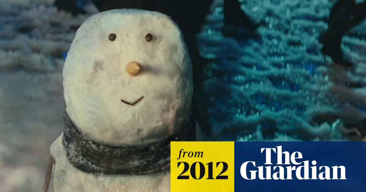Christmas In July Sales Blitz.John Lewis Uses Power Of Love For Its Christmas Campaign