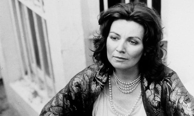 O Brien Auto >> Edna O'Brien interview - 'You have to be lonely to be a ...