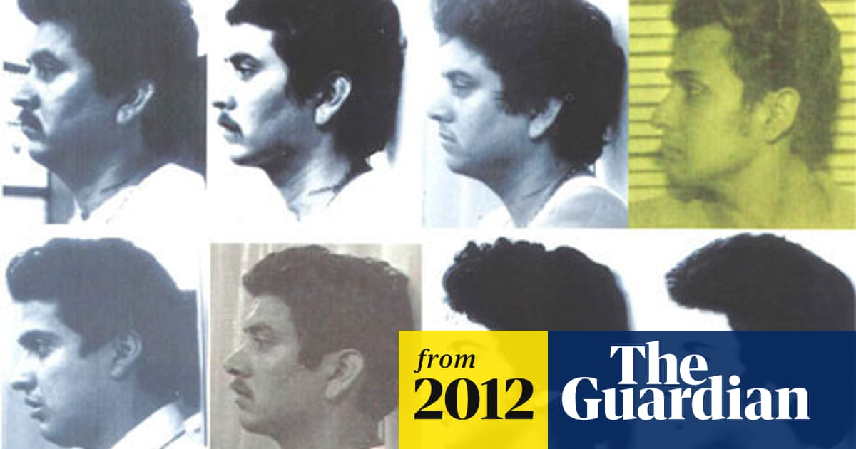 The wrong Carlos: how Texas sent an innocent man to his death