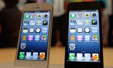 apple-iphone5-san-francisco