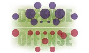 2013_nfl_superbowl_interactive