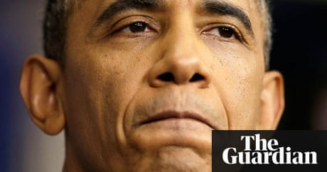 NSA review panel to present Obama with dossier on surveillance reforms | US  news | The Guardian