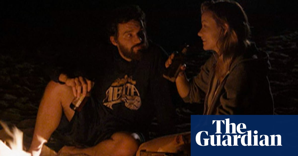 Drinking Buddies: watch Olivia Wilde in the trailer for ...