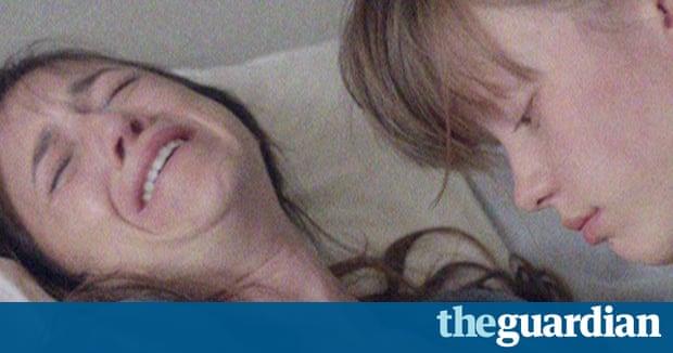 Порно девушка получила на пороно кастинге травму вагины фото 686-981