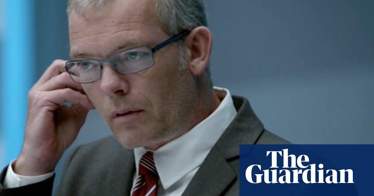 Borgen recap: season three, episodes seven and eight | Television