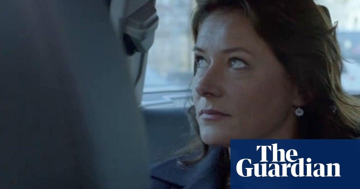 Borgen recap: season three, episodes nine and 10
