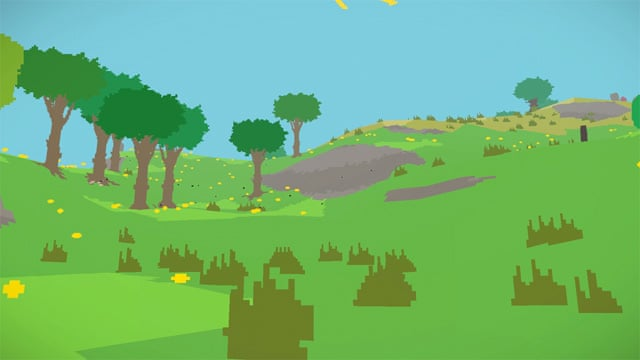 proteus game source code