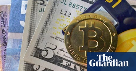 Bitcoin more than just the currency of digital vice technology bitcoin more than just the currency of digital vice technology the guardian ccuart Images