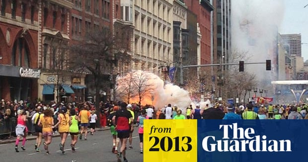 London Marathon will go ahead as planned, sports minister says