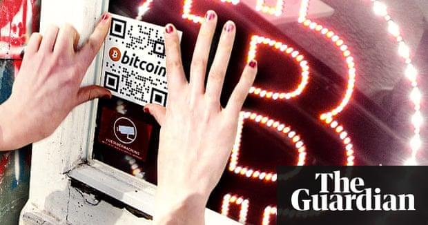 Bitcoin the berlin streets where you can shop with virtual money bitcoin the berlin streets where you can shop with virtual money technology the guardian ccuart Choice Image