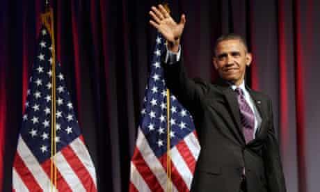 Barack Obama Planned Parenthood speech