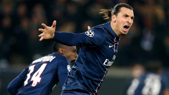 9554078d1 Paris Saint-Germain 2-2 Barcelona