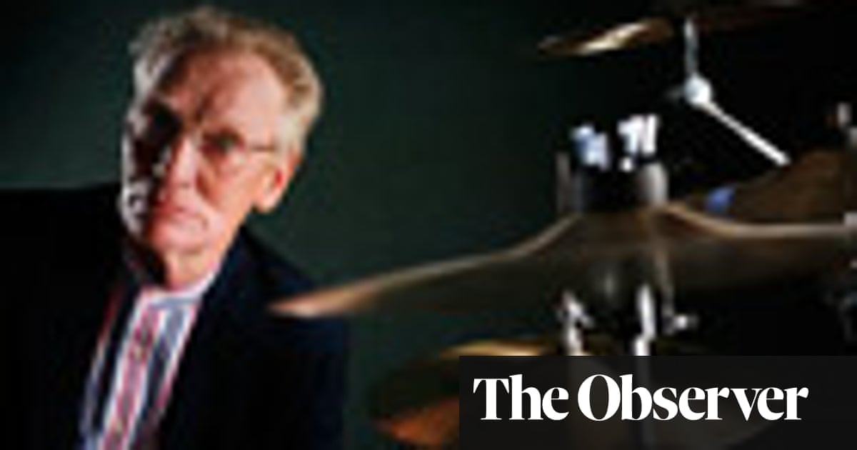 The 10 best music documentaries | Film | The Guardian