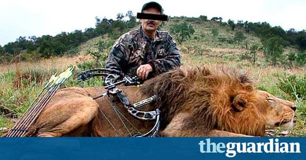 Reasons Why You Shouldn t Hunt   peta  Animal Hunting Persuasive essay  Help