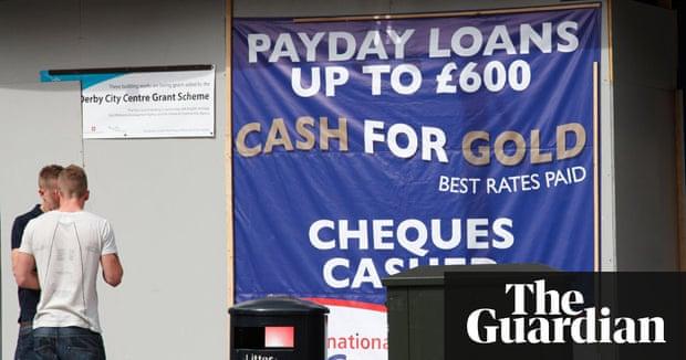 Cashland loan amounts photo 5