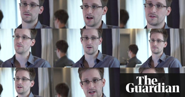 edward snowden and the nsa leaks Here is everything that snowden's leaks revealed between 2013 and 2014: • with a top-secret court order, the nsa collected the telephone records from.