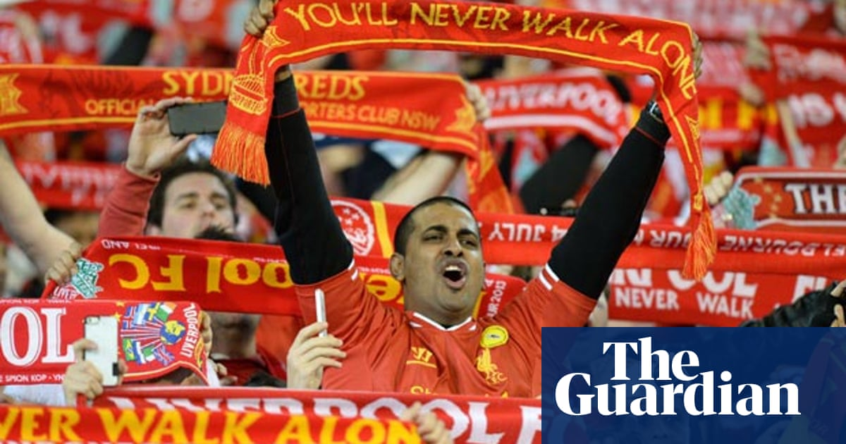 93170af701bc Luis Suárez returns for Liverpool in friendly win over Melbourne Victory