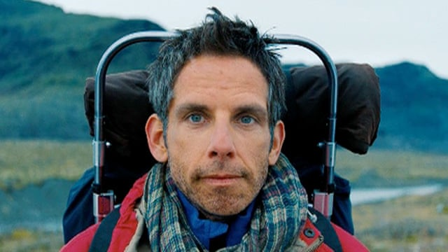 the secret life of walter mitty download in hindi