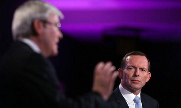 Rudd vs abbott betting odds bitcoins mining windows