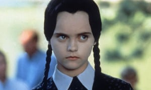 Why I Love Addams Family Values Thanksgiving Play Film