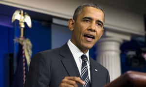 President Obama: time running out?
