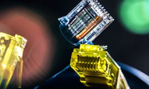 The Alliance for Affordable Internet wants to drive down global broadband prices.