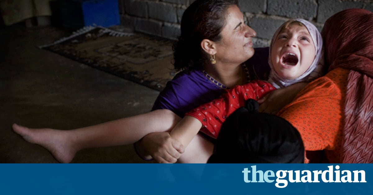 female genital mutilation facts you need to know about the female genital mutilation facts you need to know about the practice society the guardian
