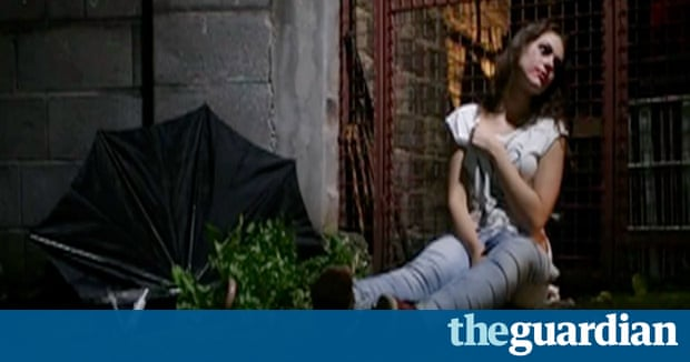 секс руски украински девучка и сабака
