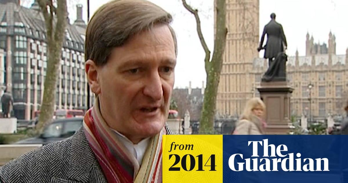UK judges have ability to set 'whole-life' sentences, appeal