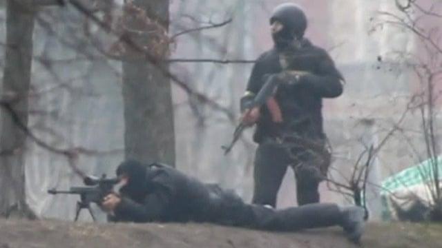 Ukraine s bloodiest day  dozens dead as Kiev protesters regain territory  from police  fd219f1703d